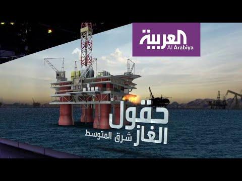 شاهد شهود عيان يكشفون حقيقة توقف الحقول النفطية في العراق