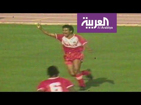 شاهد تعرف على أشهر الأغاني التي رافقت المنتخبات الخليجية