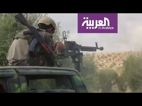التتريك سياسة مستمرة لأنقرة في مدن الشمال السوري