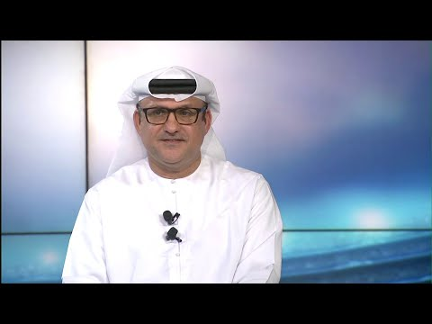 شاهد مقيم الحكام في الآسيوي يكشف أخطاء حكم مباراة السعودية وقطر