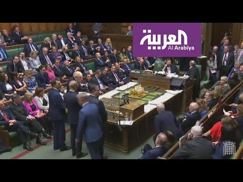 قلق من تردد الناخبين المسلمين من المشاركة في الانتخابات البريطانية