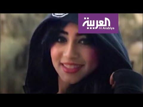 شاهد فتاة المنصورة تتحدَّث عن واقعة التحرش التي هزت مصر