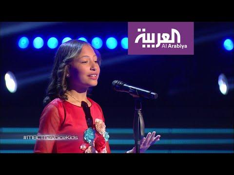 ذا فويس كيدز وأبرز محطات الحلقة الثالثة مع أصوات تضاهي المحترفين