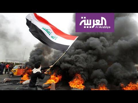 عقدة الحكومة تتواصل في العراق والبحث عن مرشح بمواصفات خاصة