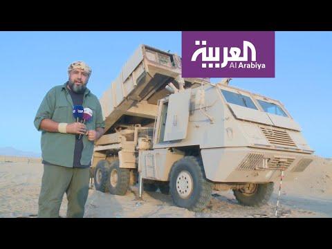 سقوط عشرات القتلى من ميليشات الحوثي في معارك نهم