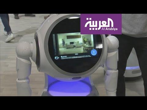 انطلاق آرتاثون الرياض وتفاصيل حكاية الفن والذكاء الاصطناعي
