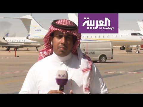 شاهد كيف سيجري التعامل مع الطلاب السعوديين الذين وصلوا من الصين