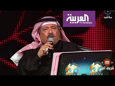 المكلا تستعيد ذكريات حسين المحضار وأبو بكر سالم