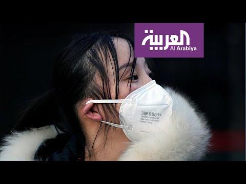 قائمة أفلام تتشابه أحداثها مع تفشي فيروس كورونا في الصين
