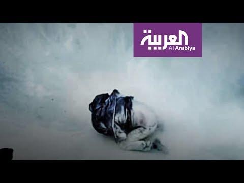 بوعزيزي تركيا يشغل غضب مواقع التواصل الاجتماعي ويكشف تداعيات الأزمة الاقتصادية