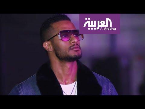 جدل وقضايا تلاحق محمد رمضان بسبب صورة وأغنية