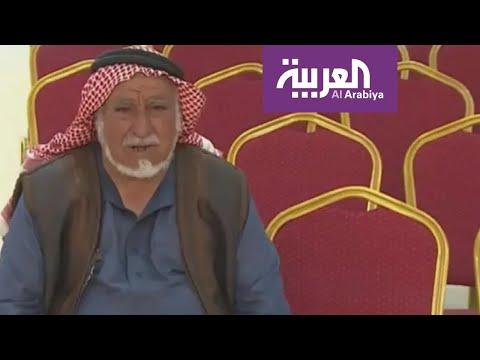 سخرية في الأردن من ورشة توعية بشأن كورونا