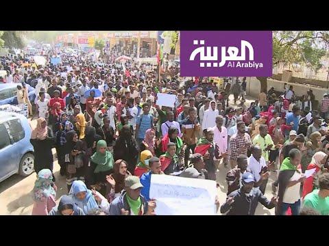 السودان الجديد يبيّض الصفحة دوليًا بعد عقود مضطربة