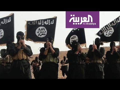 الكشف عن قادة داعش والقاعدة الذين نقلتهم تركيا من سورية إلى ليبيا