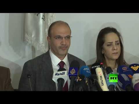 لبنان يسجل أول حالة إصابة بـكورونا لامرأة قدمت من إيران