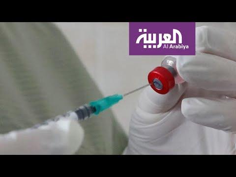 وفاة شخصين بفيروس كورونا في مدينة قم الإيرانية