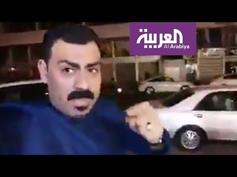 العراقيون يدقون ناقوس الخطر بسبب فيروس كورونا