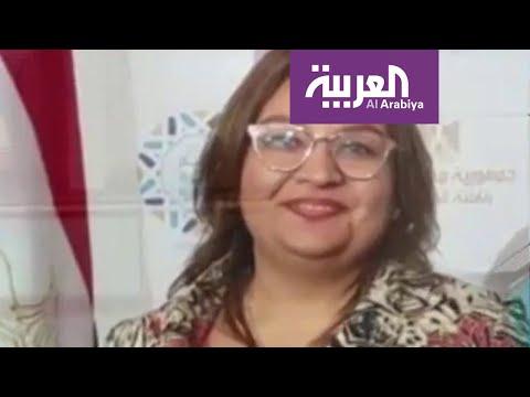 نشاهد فنان مصري يكشف سر اتهام شقيقته ومقاضاتها بسرقة حسابه على