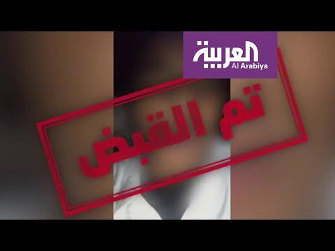 شاهد السعودية تقبض على ناشري صور ومقاطع مخالفات منع التجول بسبب كورونا