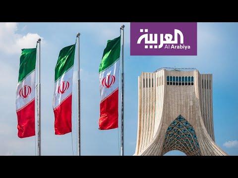 إيران تعرض تقديم المساعدة لأميركا لمواجهة فيروس كورونا المستجد