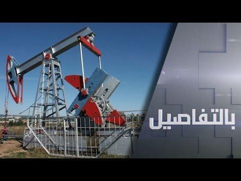 أوبك تتفق على خفض إنتاج النفط لمواجهة التحديات