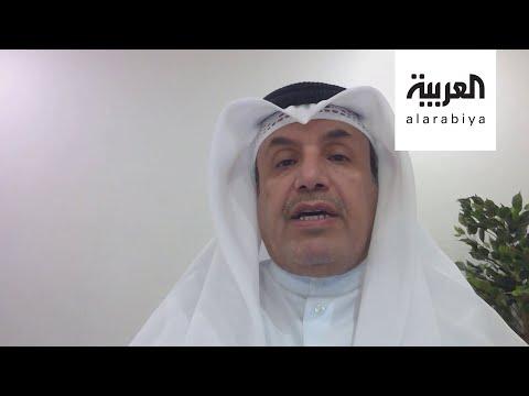 وزير سابق للإعلام في الكويت يروي قصته مع متشددين