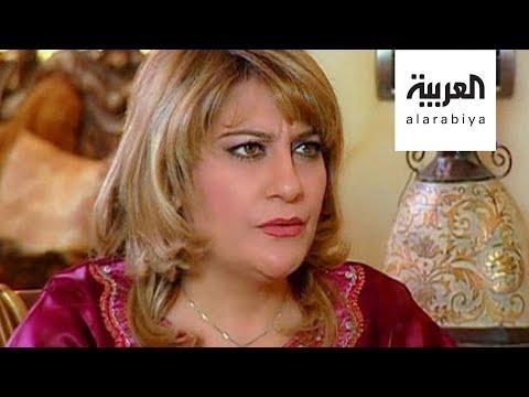 جدل حول تصريحات فنانة عراقية عن البنات في زمن الانفتاح