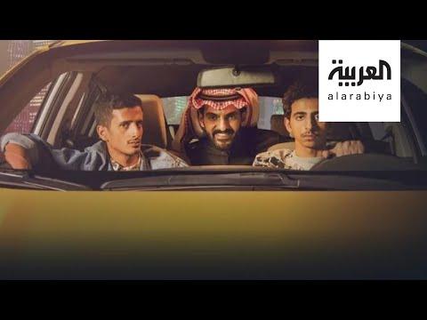 شاهد أوريم يخترق الكوميديا الخليجية بعشر دقائق