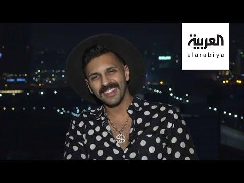 حسن أبو الروس يتحدّث عن النجاح الكبير لمسلسل بـ100 وش