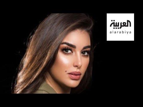 ياسمين صبري تُهاجم رامز جلال بعد ظهورها في برنامجه الرمضاني