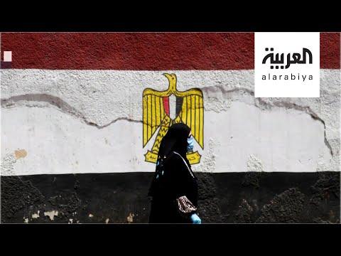 وزير مصري يتوقع تسجيل صفر حالات كورونا بحلول منتصف شهر يوليو