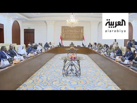 السودان على عتبة تحولات كبيرة نحو إعادة صياغة هياكل السلطة