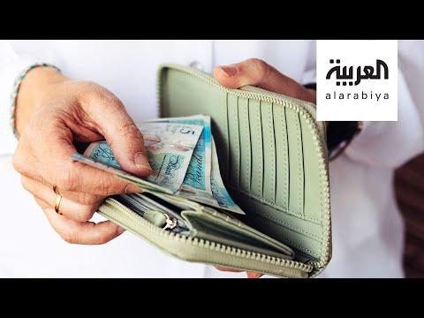 نصائح لإعادة جدولة مصروفك الشهري في زمن كورونا