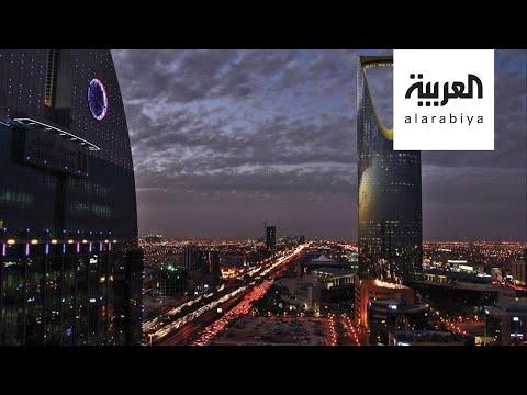 ارتفاع نسب الإشغال الفندفي في المناطق السياحية بمحافظة الطائف