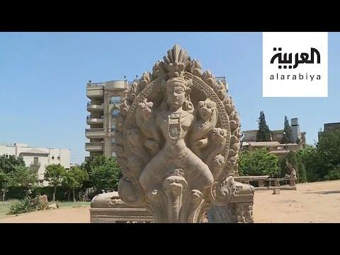 إحياء قصر البارون إمبان عاشق القاهرة الخديوية