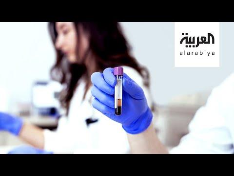 مميعات الدم منها الطبية ومنها الطبيعية
