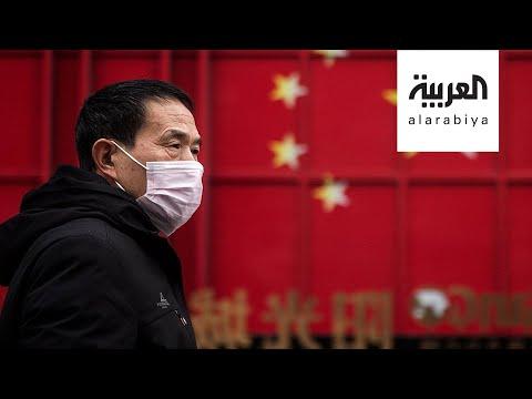 الصين تدخل سباق اللقاحات بتقنيات لم تستخدمها دول أخرى