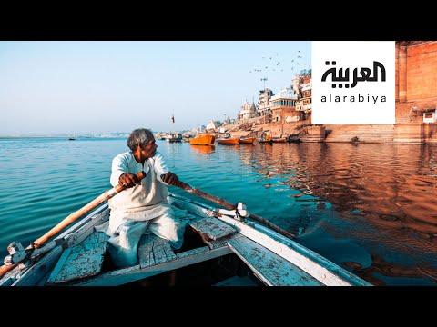 هل تختفي السياحة النيلية في مصر بسبب سد النهضة