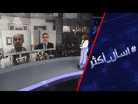 الرئيس التونسي يكلف وزير داخلية إلياس الفخفاخ بتشكيل حكومة جديدة