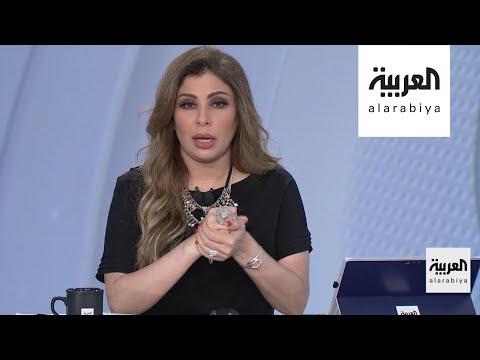 مستخدمو تيك توك في خطر وحذف مقطع من أغنية يثير جدلا في لبنان