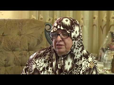 العرب اليوم - قوات الاحتلال تقتل الفلسطيني محمد الفقيه