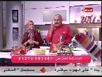العرب اليوم - بالفيديو طريقة سهلة لعمل مكرونة الدجاج بالسبانخ