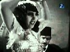 العرب اليوم - الرقصة الأولى لتحية كاريوكا على شاشة السينما