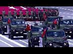 العرب اليوم - تركيا تلغي حظر ارتداء الحجاب في الجيش