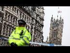 فلسطين اليوم - شاهد 5 قتلى وأربعين جريحًا في آخر حصيلة لهجوم لندن المزدوج