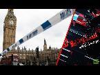 فلسطين اليوم - تداعيات الهجوم المتطرّف في العاصمة لندن