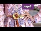 فلسطين اليوم - شاهد  ملابس مغربية لشهر رمضان