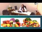 فلسطين اليوم - بالفيديو أشهر مشاكل البشرة خلال شهر رمضان