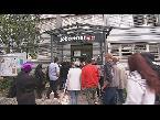 فلسطين اليوم - شاهد معاناة العاملون الفقراء في ألمانيا