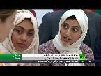 فلسطين اليوم - شاهد الوفود العربية حاضرة في مهرجان الشباب في سوتشي